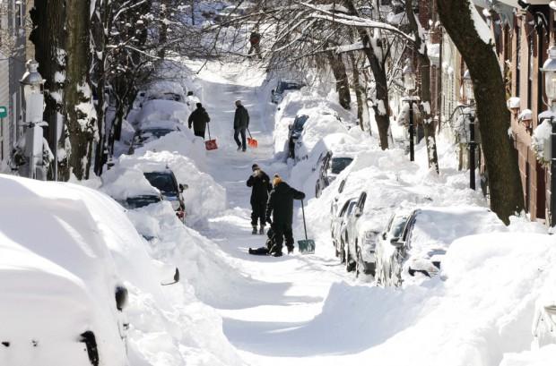 1217_snow-620x409